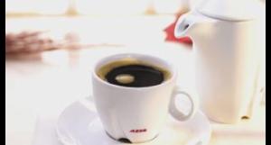 Kännchen Filterkaffee