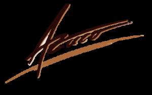 Azuco Logo